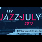 July 20 & 21: Jazz in July