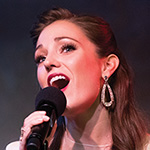 Laura Osnes: Cockeyed Optimists: The World of Rodgers and Hammerstein