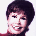 Oct. 15: Neile Adams