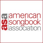 American Songbook Association