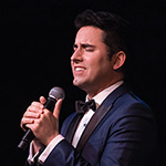 John Lloyd Young: Heart to Heart