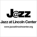 Jazz at Lincoln Center Launches Weekly Virtual Programs