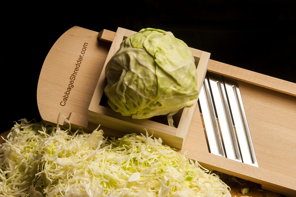 Fullsize Of How To Cut A Cabbage