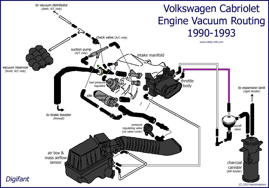 wiring diagram also 2000 vw jetta 2 0 engine on new beetle engine