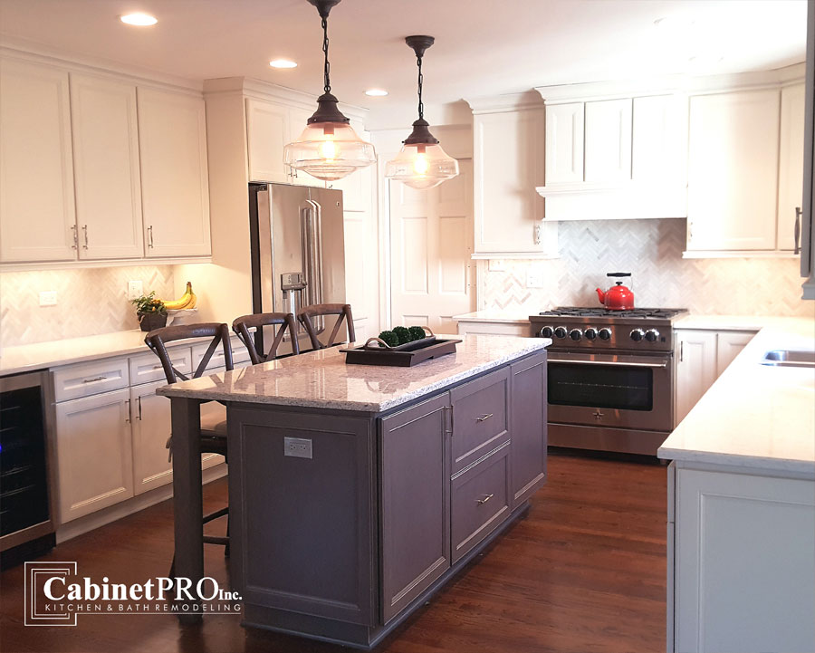 Ready Kitchen Cabinets Chicago Kitchen And Bath Remodeling, Custom Cabinets, And Cabinet