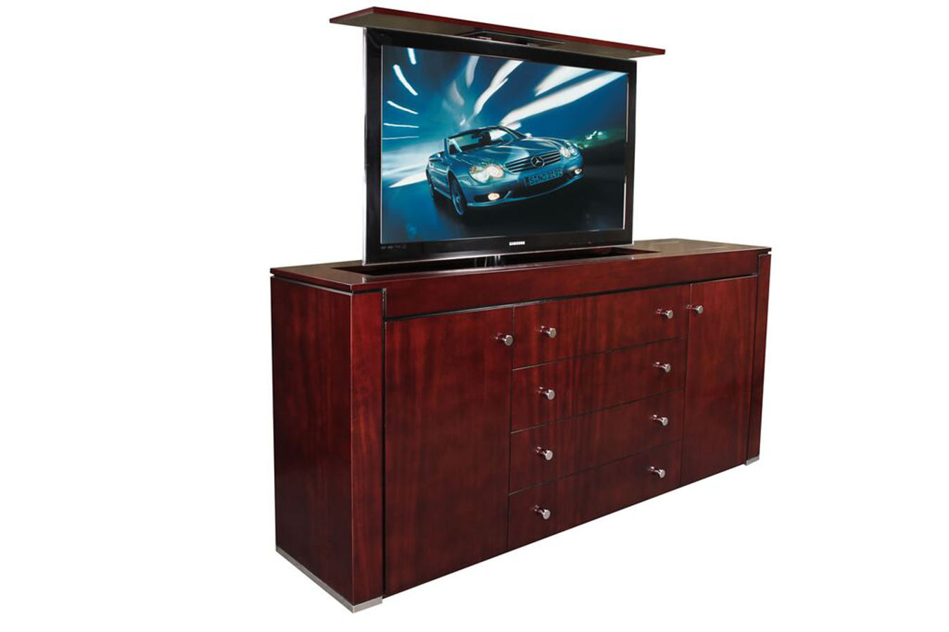 Tv Lift Cabinet Australia Pop Up Tv Cabinets For Flat Screens Uk Cabinets Matttroy