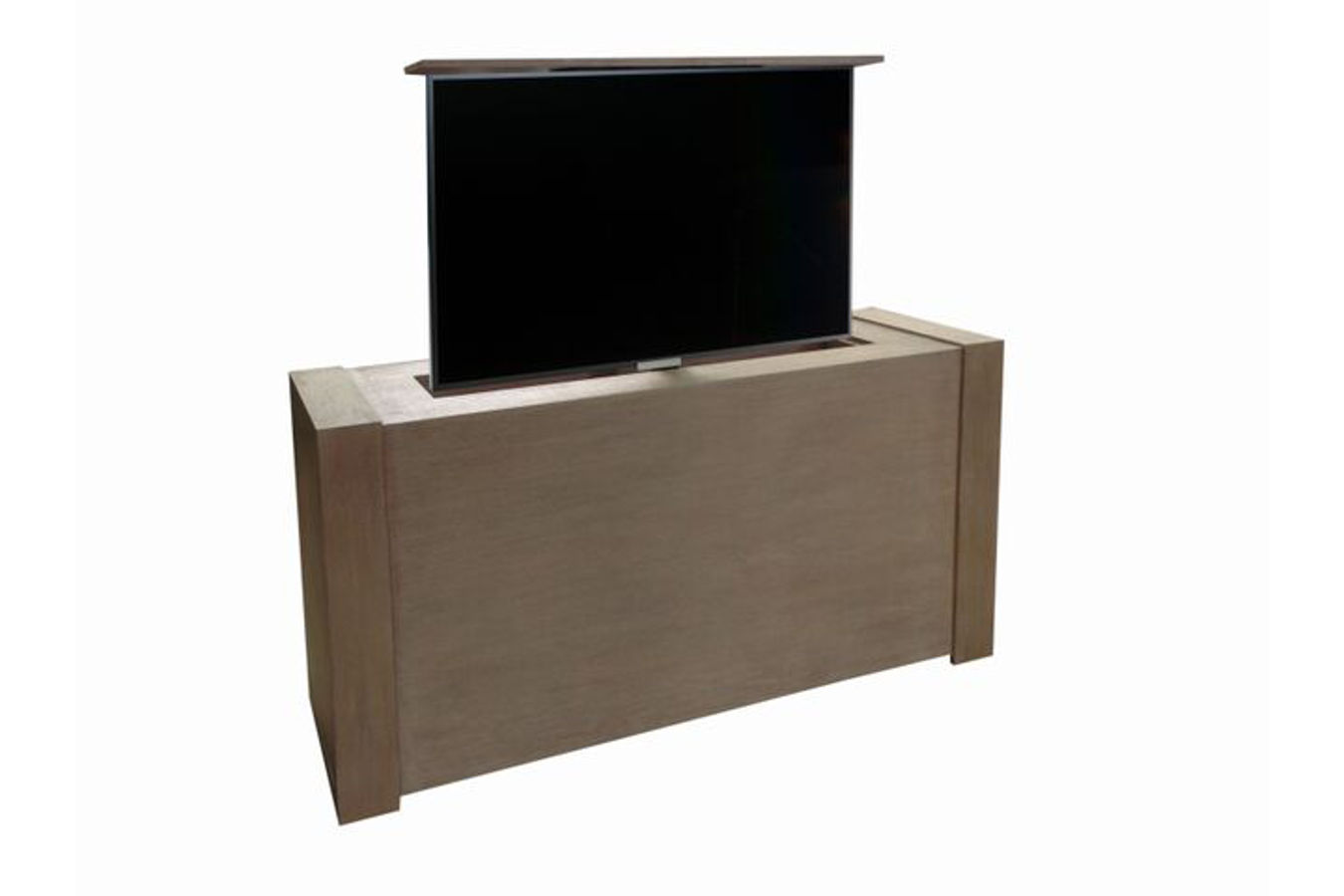 Tv Lift Cabinet Australia Diy Motorized Tv Lift Cabinet Cabinets Matttroy