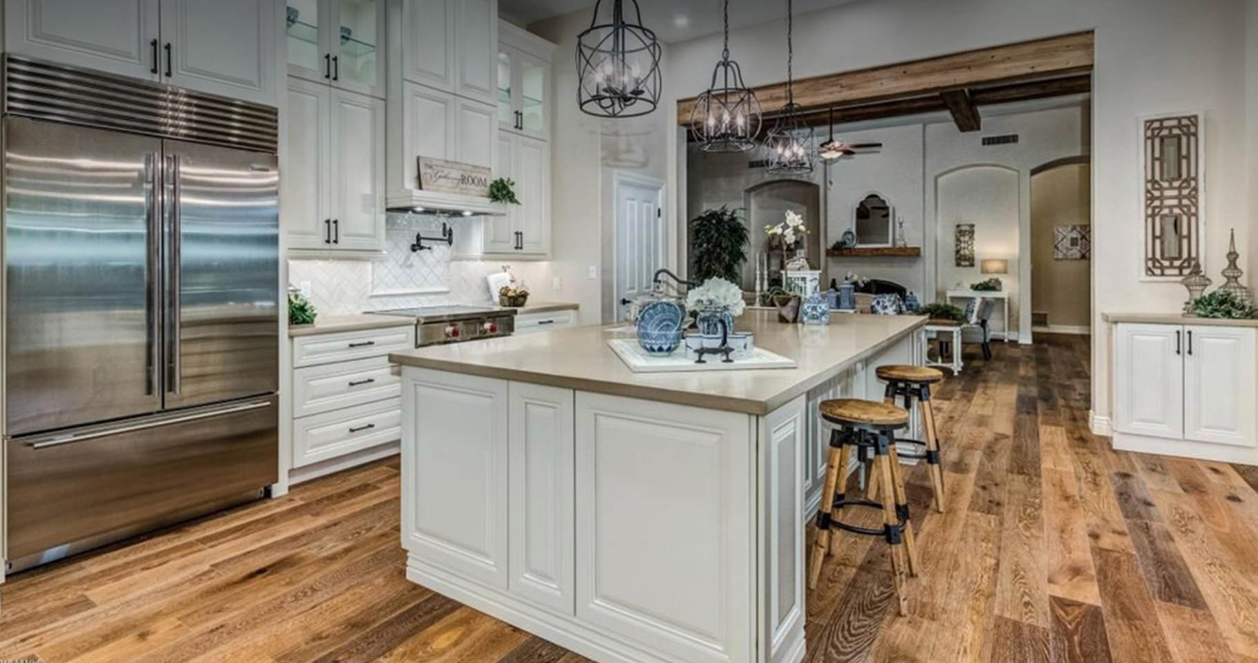 Kitchen Cabinets 85260 Scottsdale Kitchen And Bath Cabinets And Countertops In