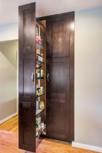 [pull out tall kitchen cabinets] - 28 images - tall pull ...