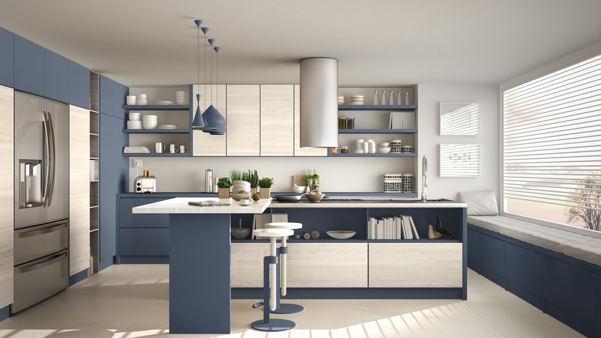 Kitchen Color Design Pictures Kitchen Cabinet Color Trend This Summer 2018 Cabinetcorp