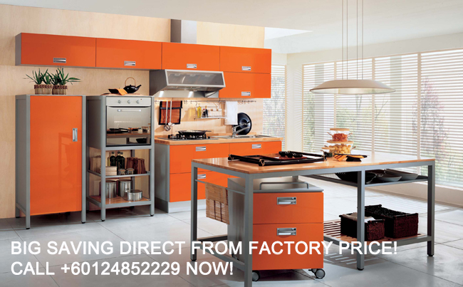 provide specialized tailor kitchen cabinet project modern kitchen design kitchen cabinet price kitchen cupboard wooden