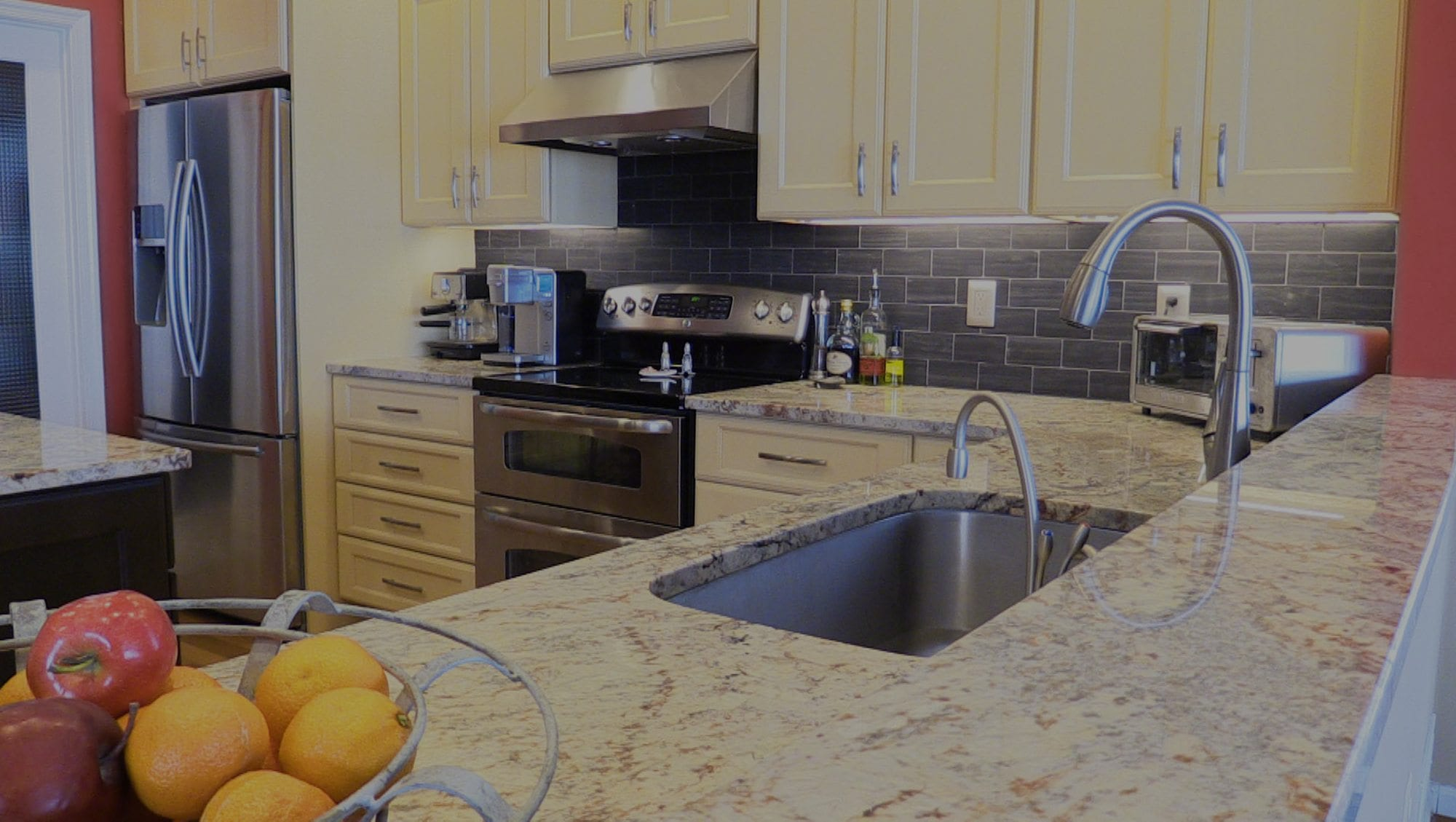 Kitchen Cabinets Bathroom Kitchen Remodel Annapolis Md