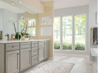 Diamond Cabinets - Cabinet Expressions