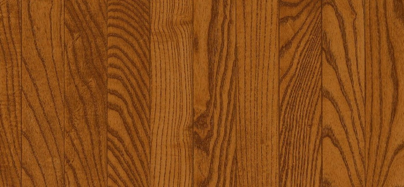 Kitchen Cabinets Direct From Manufacturer Red Oak Gunstock | Cabinet & Floor Direct