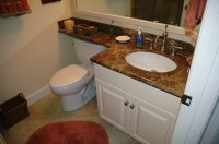 bathroom remodeling port fl - 28 images - bathroom ...