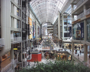 centre-eaton-center