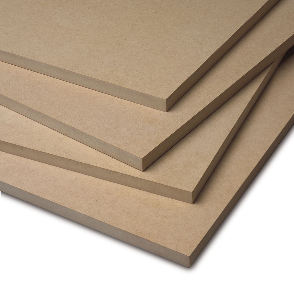 Mdf Panel Mdf Medium Density Fiberboard And When To Use It Cabinet Joint