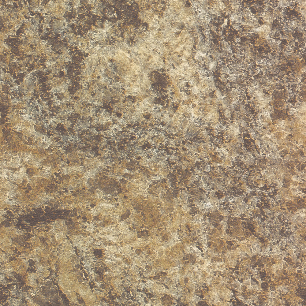 Giallo Granite Etchings Bullnose Laminate Trim Formica 3523