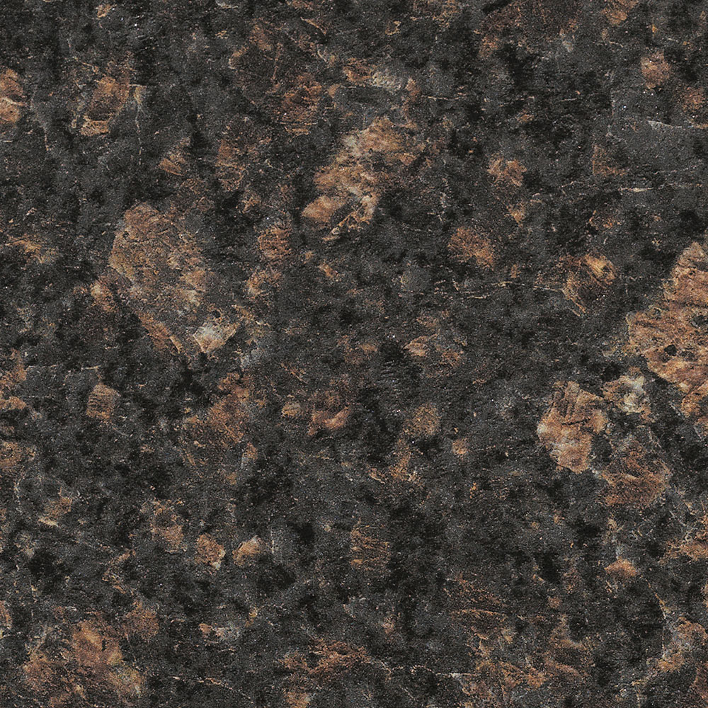 Granite Laminate Countertop Sheets Kerala Granite Etchings Laminate Sheet 4 X 8 Formica