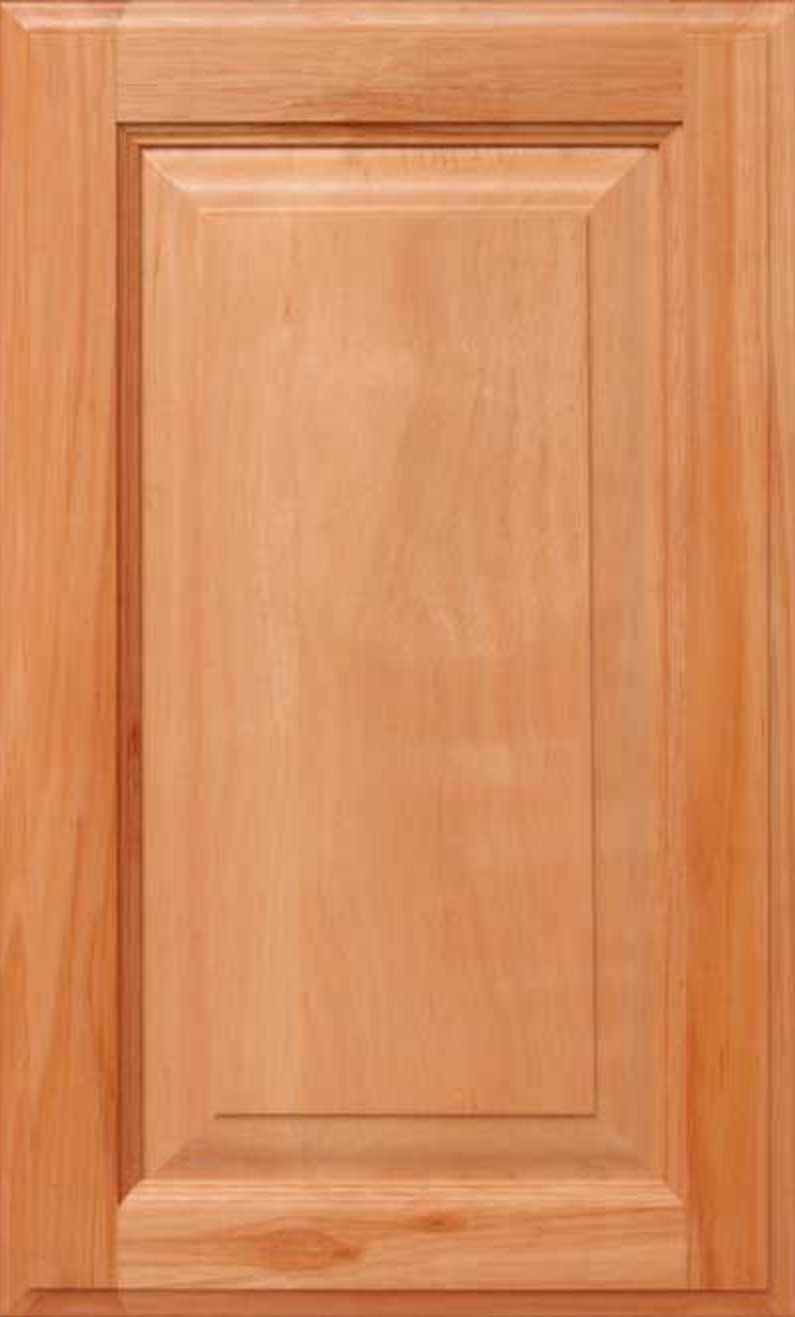 Top 10 Cabinet Door Styles Cabinet Now