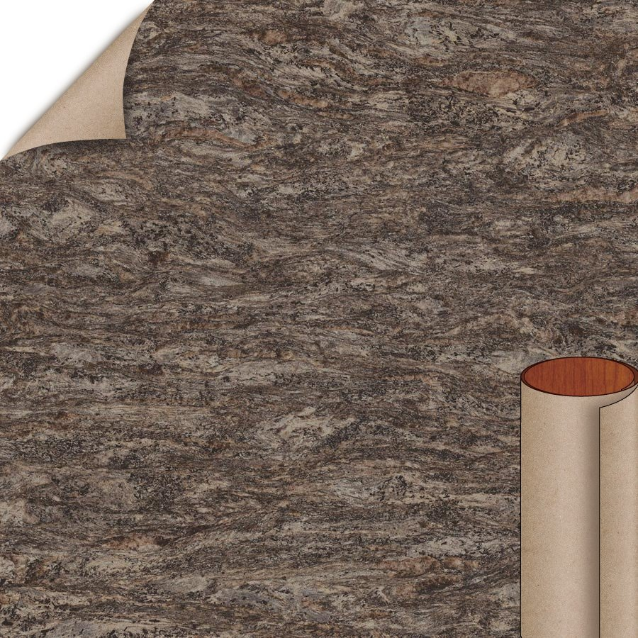 4x8 1870k 55 776 Cosmos Granite Peel Stick Laminate