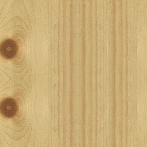 Kitchen Cabinet Lighting Systems Veneer Tech Knotty Pine Wood Veneer 10 Mil 4' X 8
