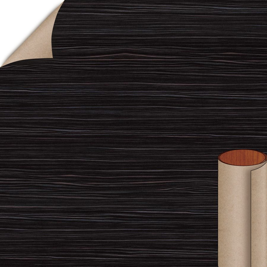 4x8 7944k 01 735 Madagascar Peel Stick Laminate