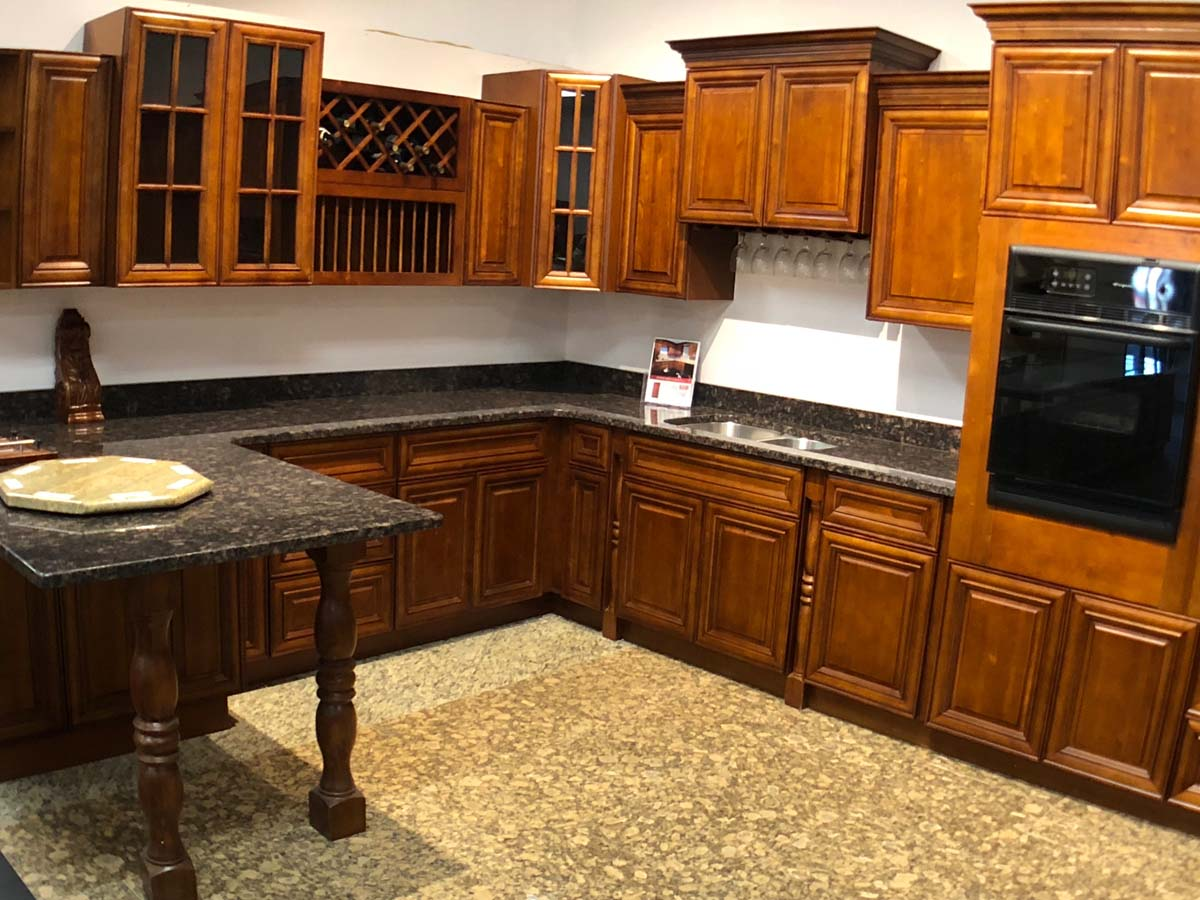 How To Measure Countertops For Quartz Is It Time For A New Countertop Cabinetryandstonedepot
