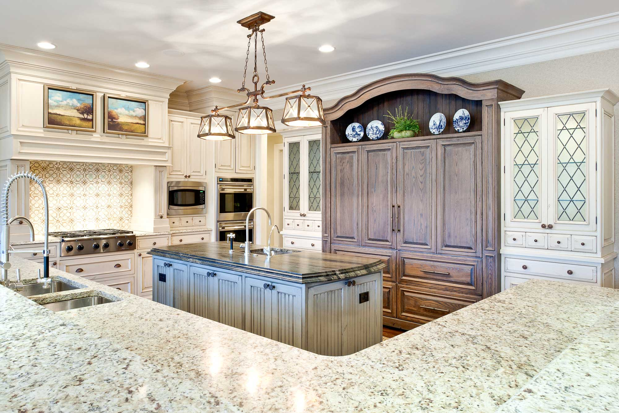 Kitchen Design Center Cabinets Fresno Cabinets Fresno California Cabinets Fresno Ca