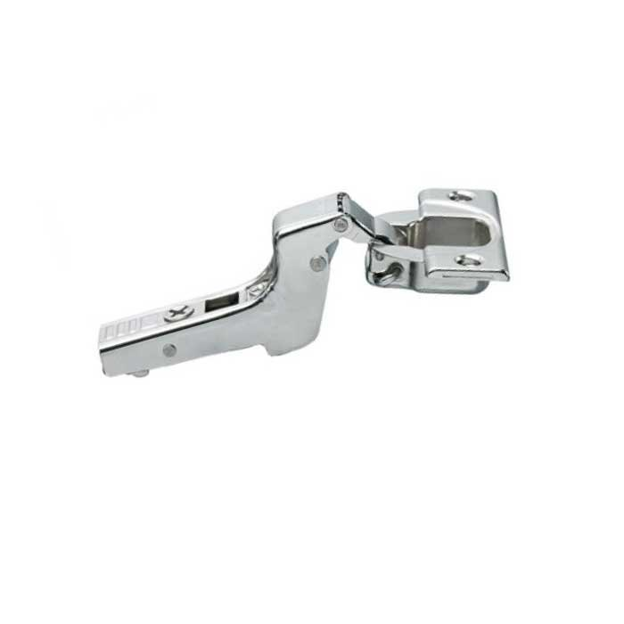 Blum Cliptop 110 Hinge Inset/Self Closing 71T3750
