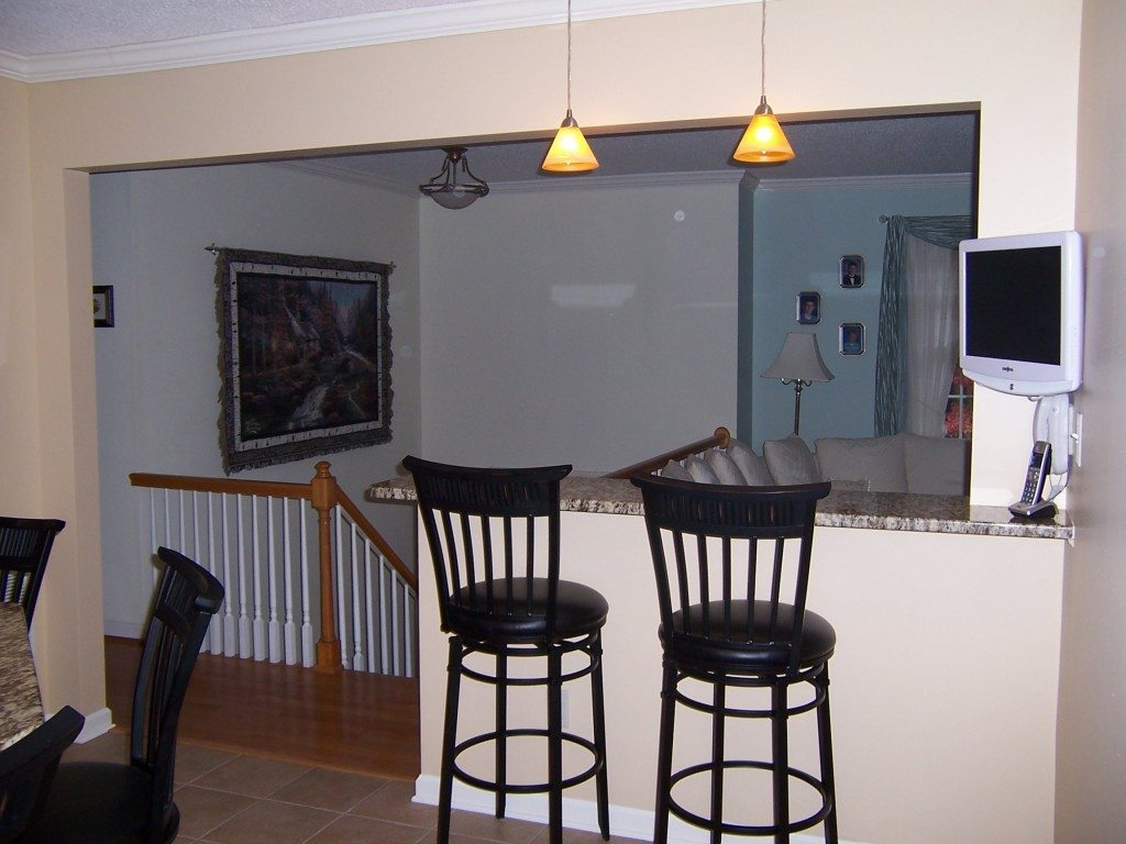 Kitchen Cabinet Showroom Raleigh Nc Cabinets And More Store Kitchen Cabinets Raleigh