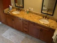 bathroom cabinets michigan bathroom cabinets michigan 28 ...