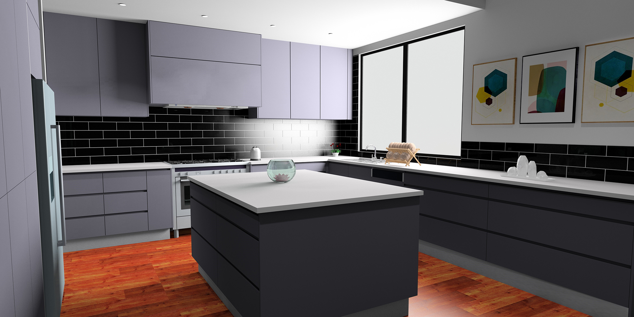 Kd Max 3d Kitchen Design Software Free Download Design Sell Kitchens With Kd Max Software Cabinets By Computer