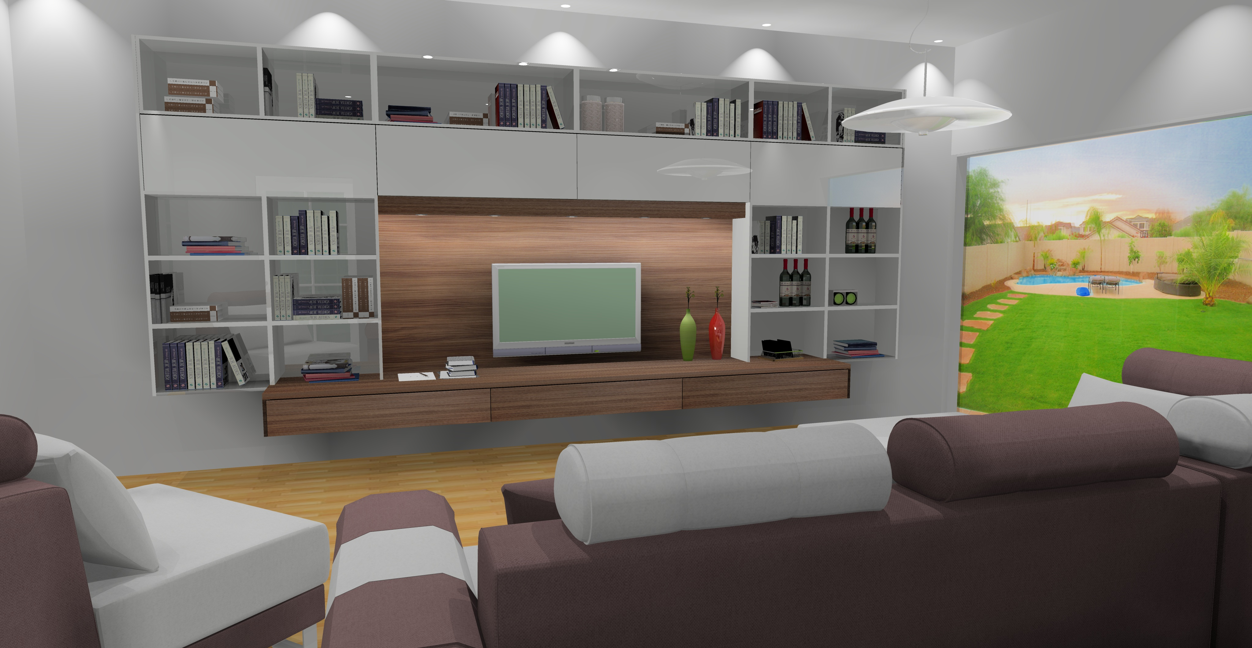Kd Max 3d Kitchen Design Software Free Download Kd Max Innovative 3d Design Software Kitchen Software Solutions