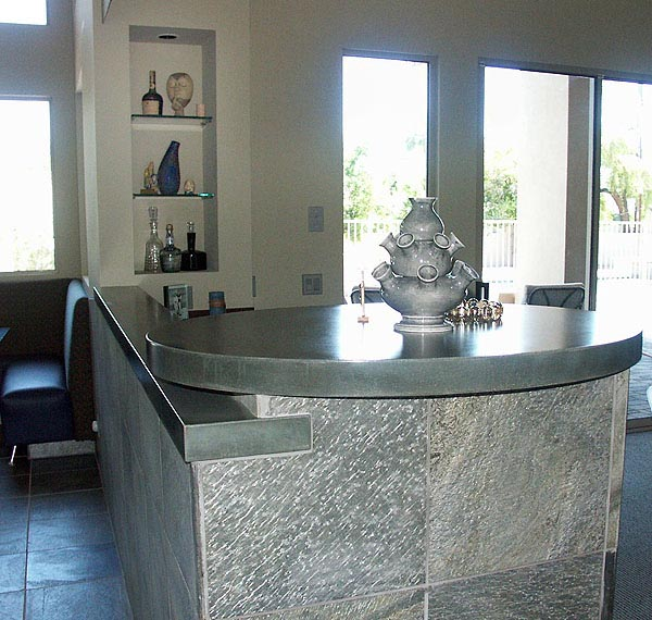 Kitchen Cabinets And Countertops Custom Kitchen And Bathroom Countertops Phoenix