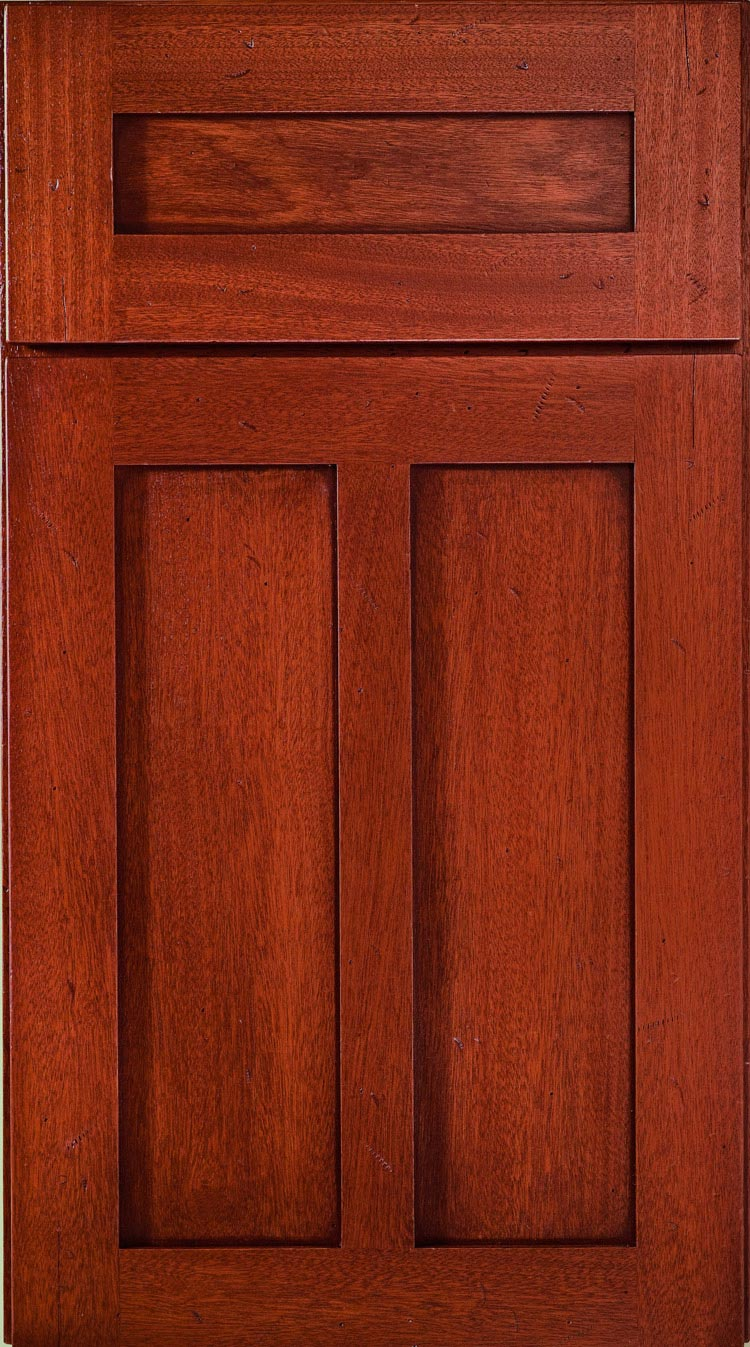 Design Of Kitchen Cabinet Doors Door Styles Archive - Cabinets By Graber