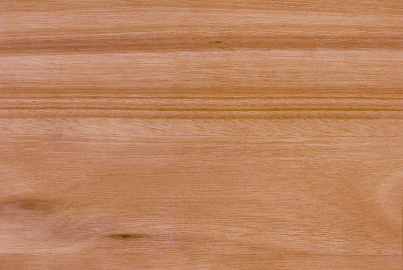 Mahogany Maple Kitchen Cabinets Wood Species Archive - Cabinets By Graber