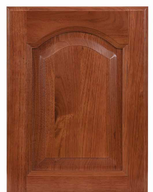 Kitchen Cabinet Drawer Glides Hickory Cathedral Kitchen Cabinets Detroit, - Mi Cabinets