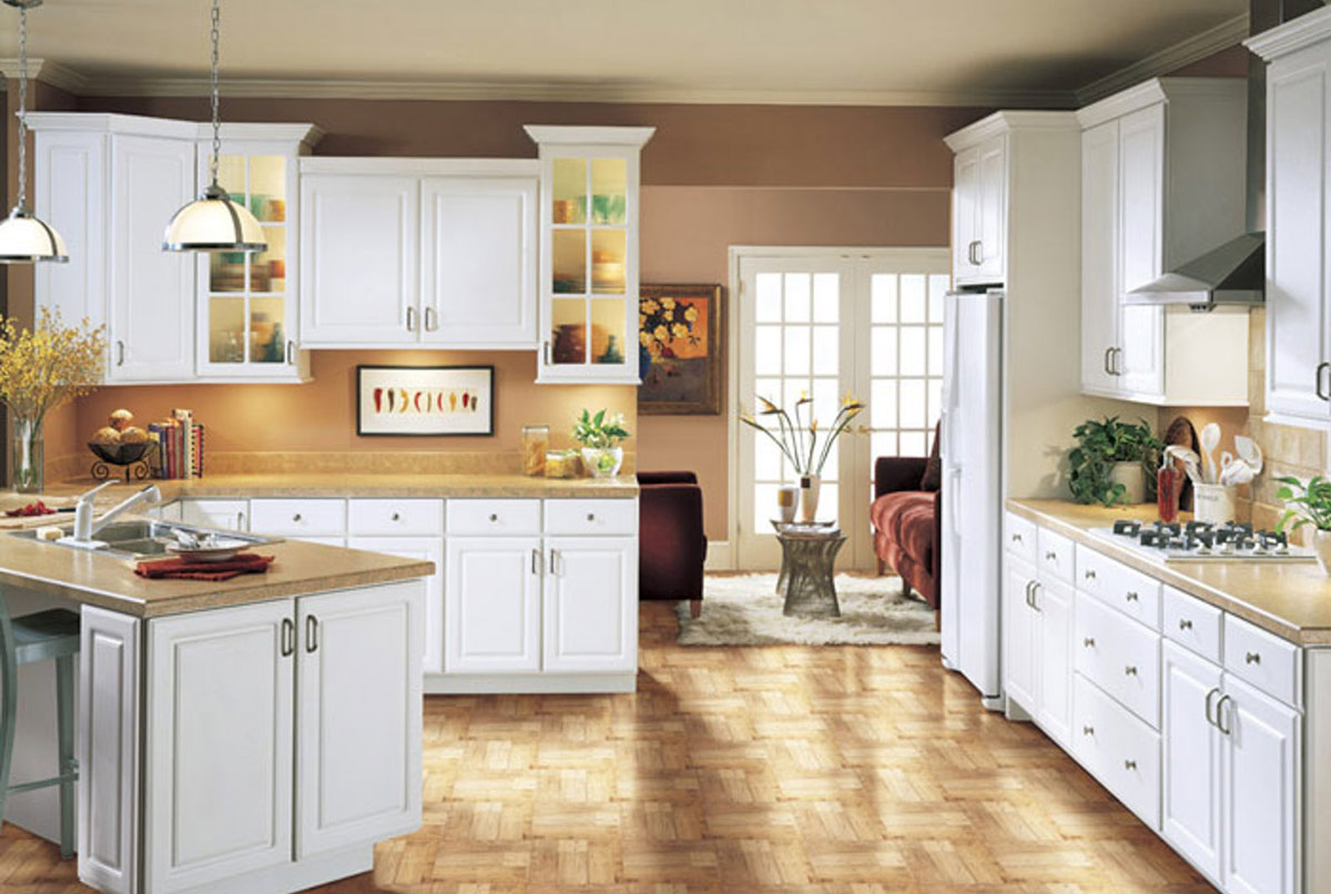 Thermofoil Kitchen Cabinets Sutton Thermofoil Kitchen Cabinets Detroit Mi Cabinets