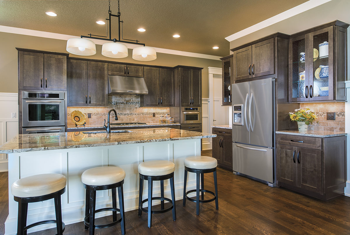Fullsize Of Maple Kitchen Cabinets