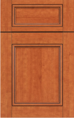 Design craft cabinetry thermofoil styles amp finishes