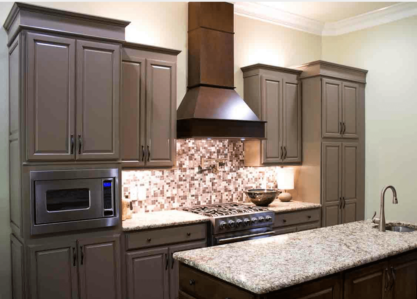 Cabinet Refinishing Fort Collins Home Design Ideas And