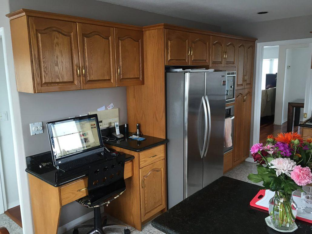 Refacing Kitchen Cabinets Cost Estimate Home Cabinnova Kitchens Refacing