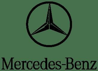 Mercedes-Benz_Logo