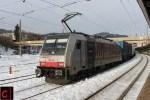 RTC 186 282 in Kufstein