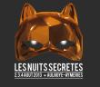 lesnuits-secretes2013