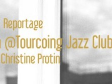 Yaron Herman Solo @Tourcoing Jazz Club, 2 octobre 2014