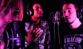 SOS Cover – I Want You Back (The Jackson 5)