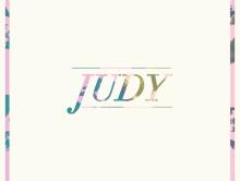 [sortie] Judy, Enjoy, février 2015