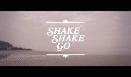 Shake Shake Go – England Skies